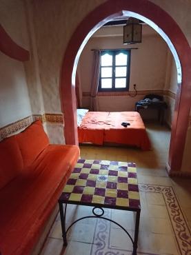 grosse Zimmer